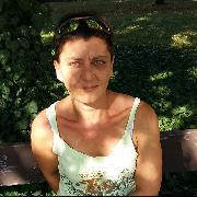 Marcsika1, 44