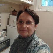 Ilona11, 71