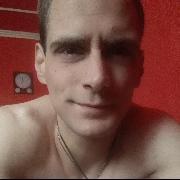 Lévys, 28