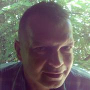 JohnHo, 45