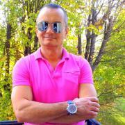 Abu, 48