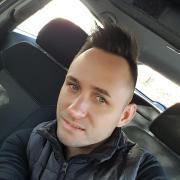 Andrew35, 35