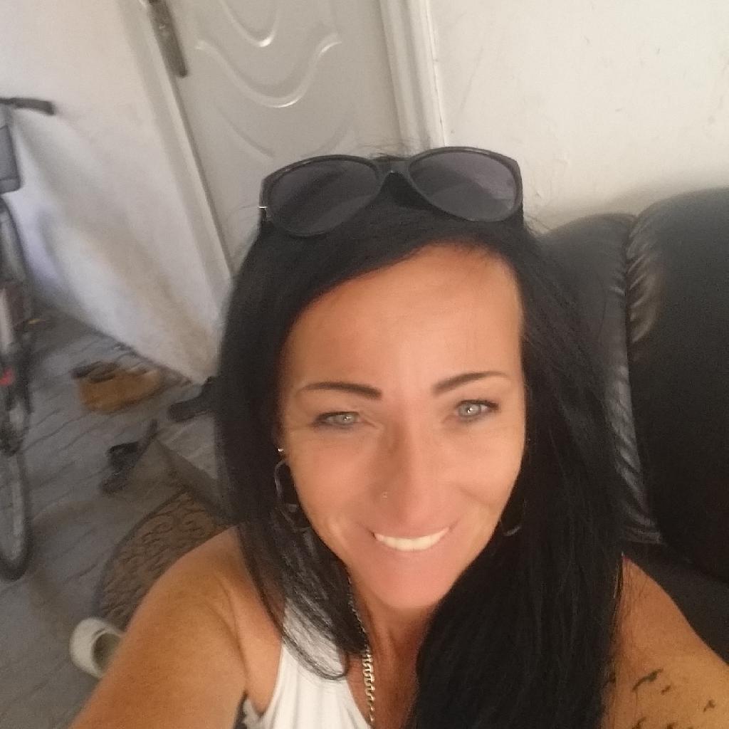 Csillacsilla, 43