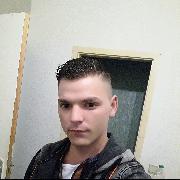 Djerick, 24