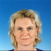 Liszka, 64