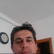 fufika, 41