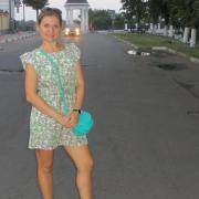 Ksenia1984, 35