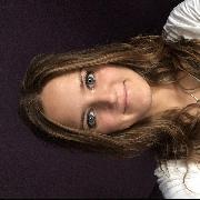 Tamara23, 23