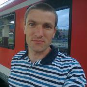 robicika, 35