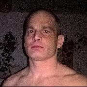 Barizsolt, 38