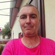 Chapas, 54
