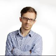 P.Péter_L, 35