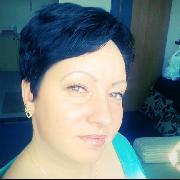 Mollycica, 36