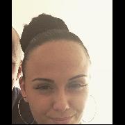Louisammber, 26