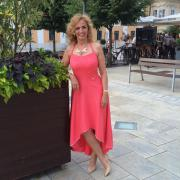 Artemissa, 44