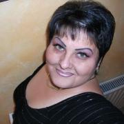 Juszika, 40