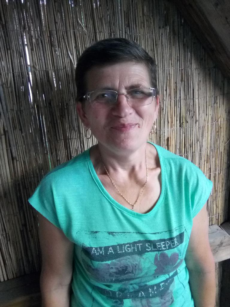 Matejulianna, 54