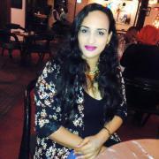 mansy_love, 30