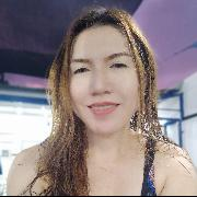 Homneypatti, 36