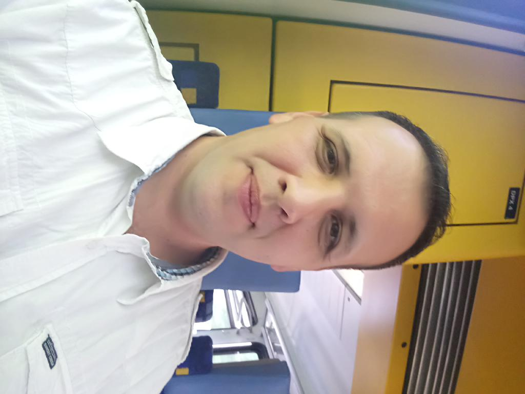 Klaly, 45