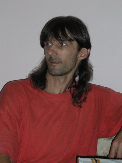 fecos, 56