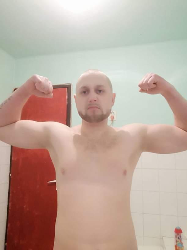 A.Geri, 29