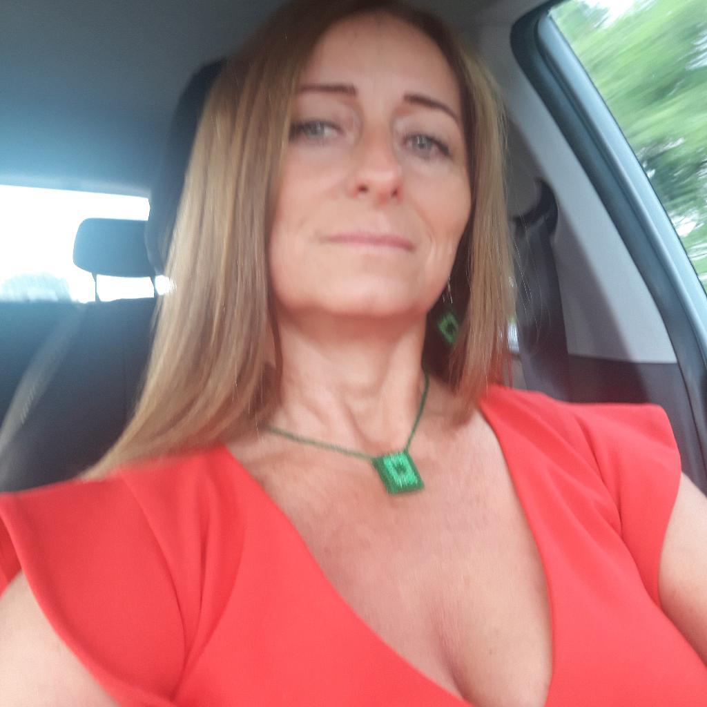Maria_Sz, 50