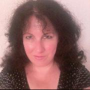 Josefina, 52