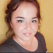 emilli, 23