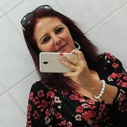 Edina0724, 45
