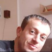Gabriel., 35
