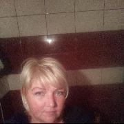 Magolna, 46