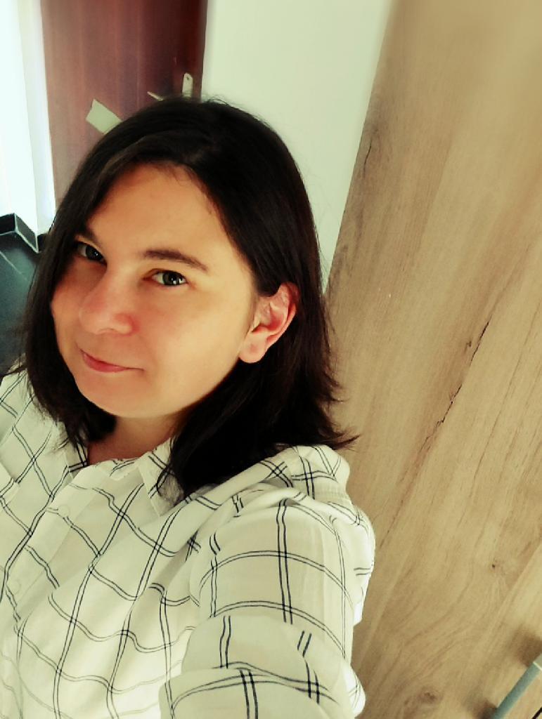 Yuzu, 32