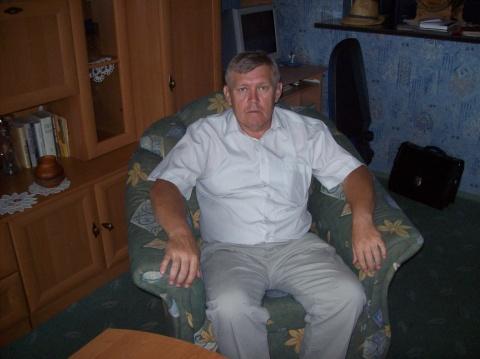 zotyak, 61