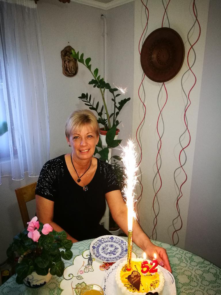 Cuppencsi, 52