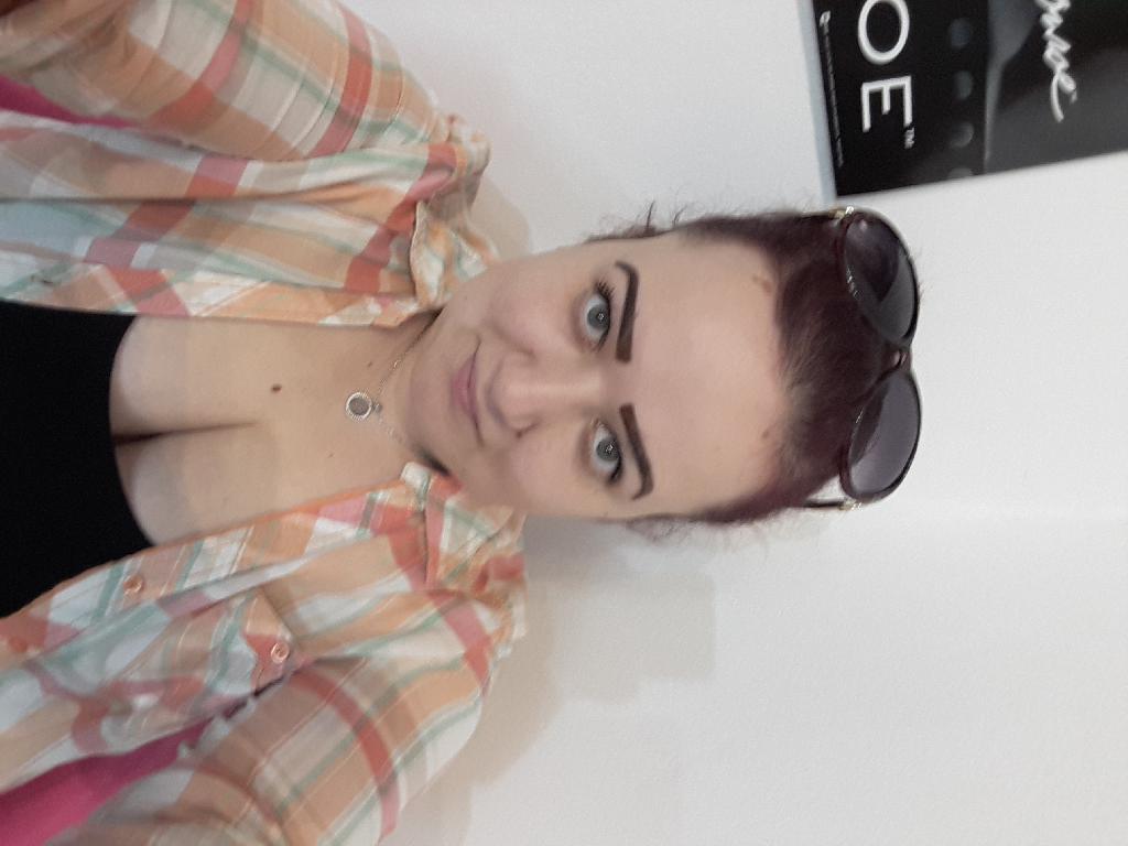 Jenna28, 33