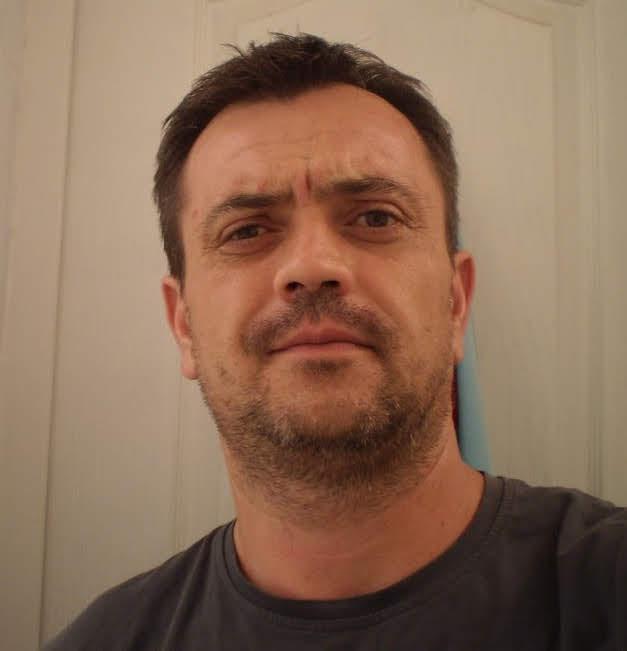 sovari, 42