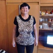 petusanna, 64