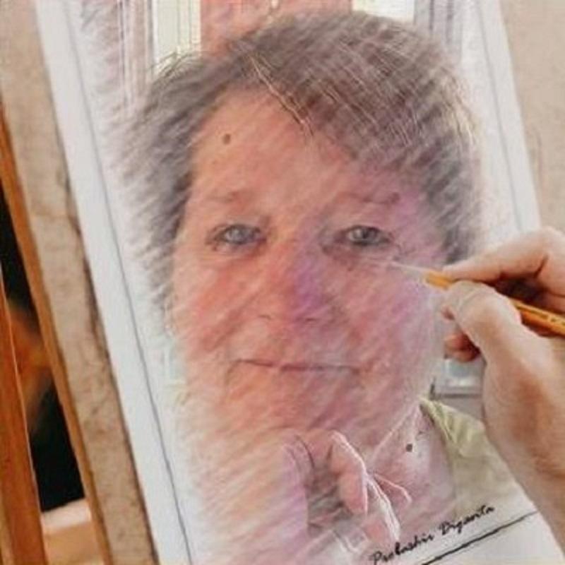 Eliska, 65