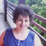 Gizela, 47