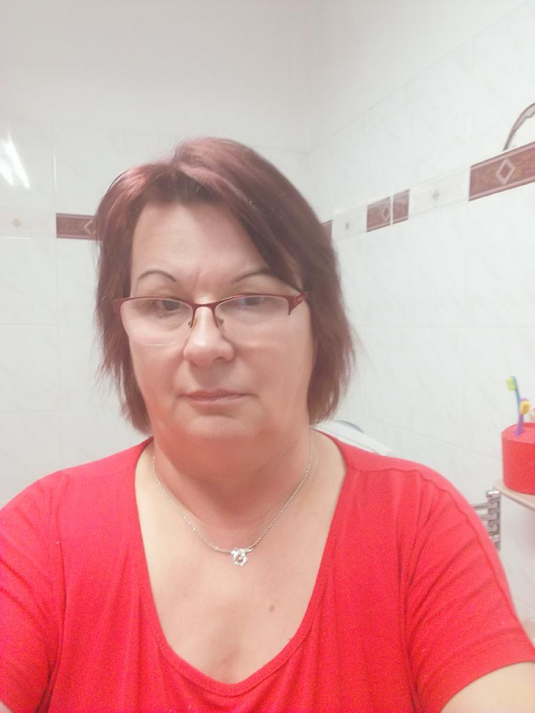 Fibolya, 59
