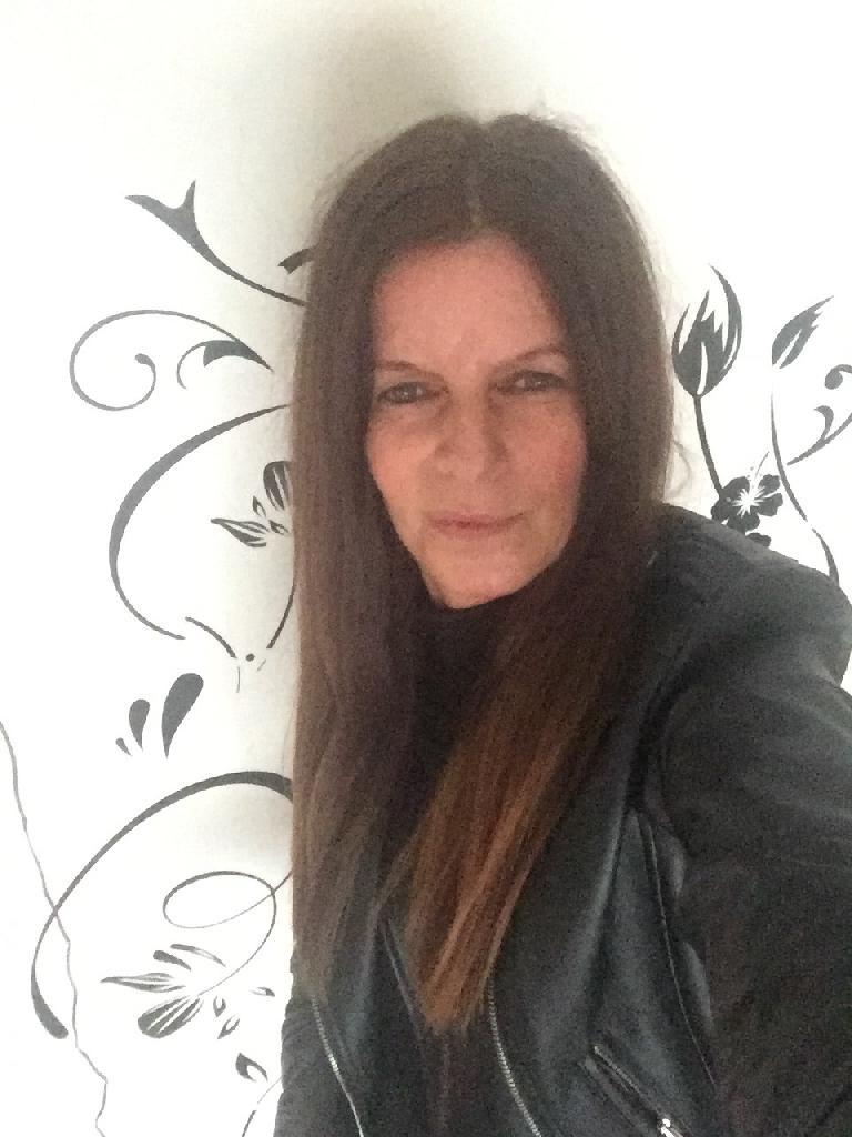 Linaaa, 53