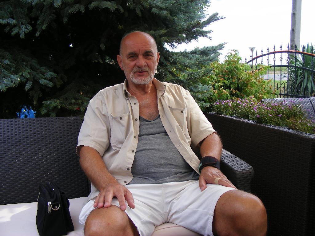 József999, 67