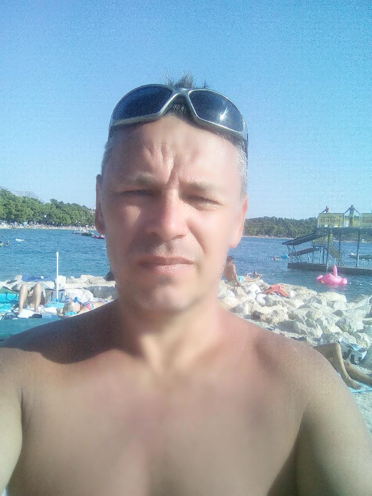 Gaboretto, 46