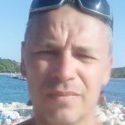 Gaboretto, 45