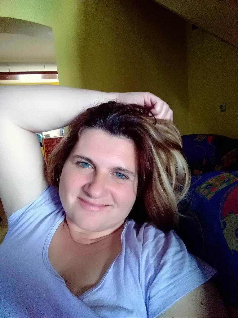 Laura68, 50