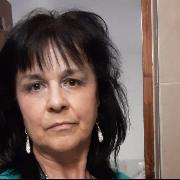 Lilita, 52