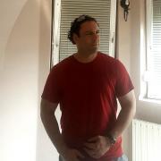 _...Balázs..._, 42