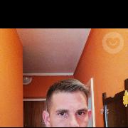 Rafy_boy, 34