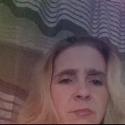 Herczegkisaszony, 42